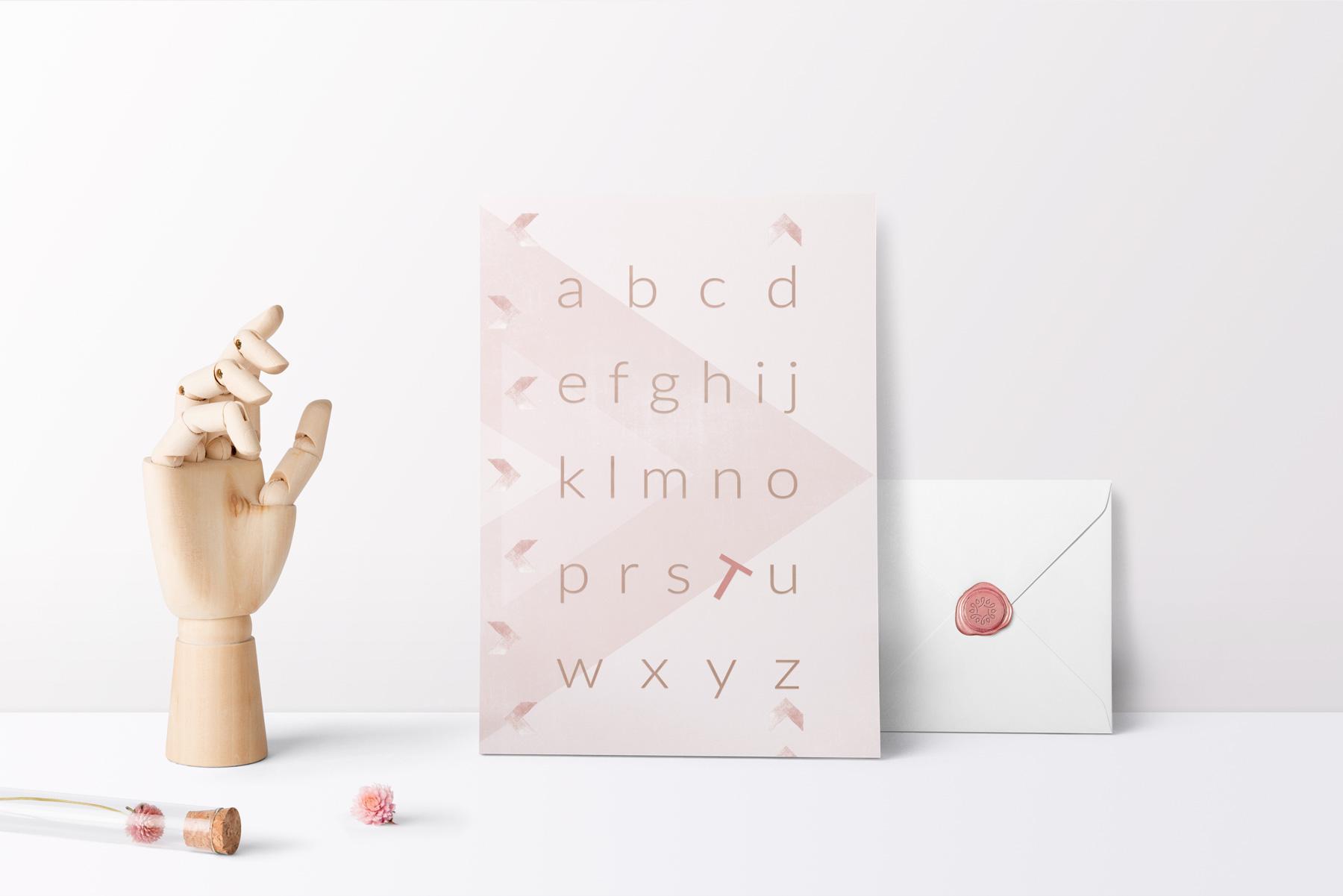 grafisch-design-zakelijk-huisstijl-logo-visitekaart-brochure-folder-presentatie
