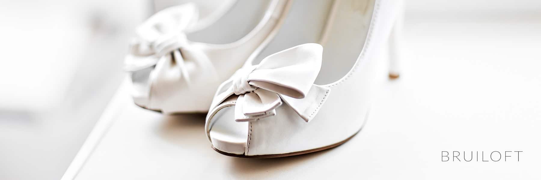 Grafische vormgeving voor particulieren: Bruiloft - je mooiste dag echt persoonlijk en bijzonder maken