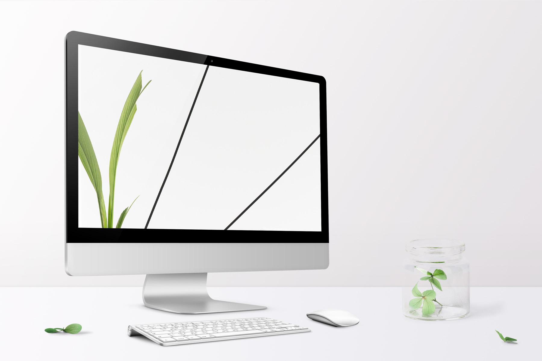 website of webshop laten maken particulier zakelijk