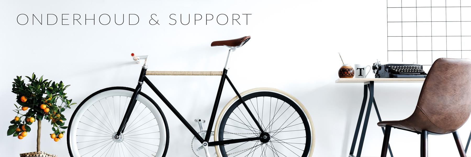 Wordpress onderhoud & support voor jouw website
